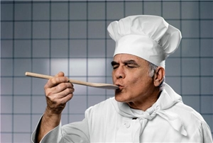 More-mature-aged-chefs-are-entering-the-kitchen--recent-findings-have-revealed-_16000702_800485772_0_0_7015272_300
