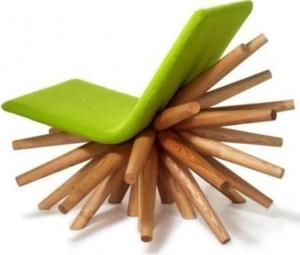 modern-chairs-design