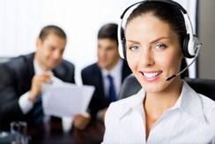 service-interpreter-usa1