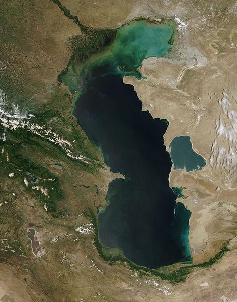 471px-Caspian_Sea_from_orbit