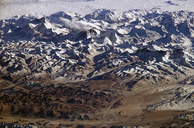 5135_640px-Himalayas