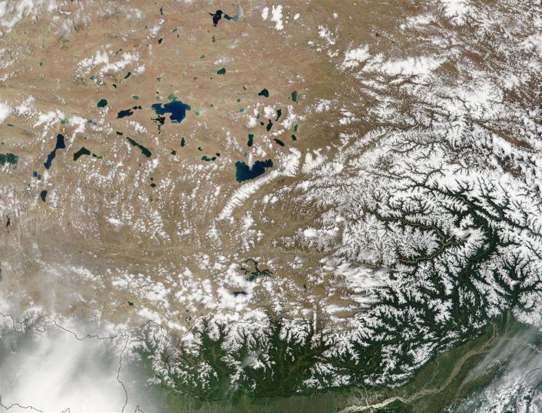 787px-TibetplateauA2002144.0440.500m