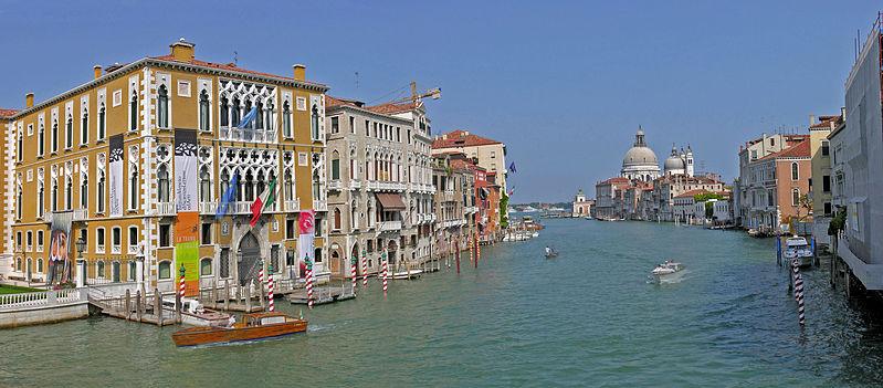 799px-Venedig_panorama_Canale_Grande