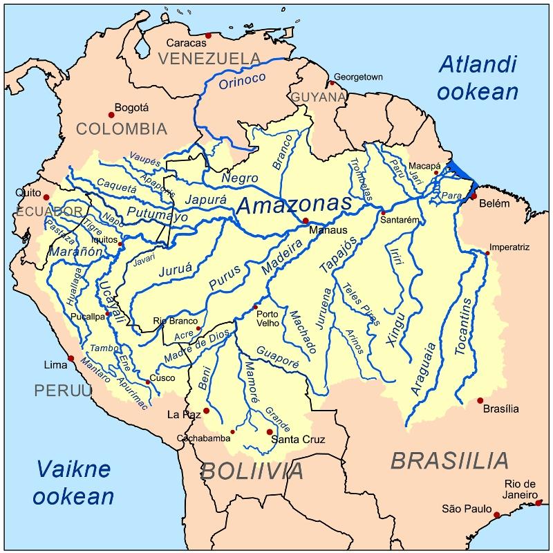 Amazonase_jõgikond (800x800)