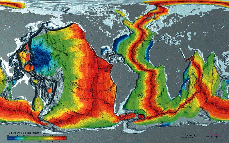 Earth_seafloor_crust_age_1996 (800x502)
