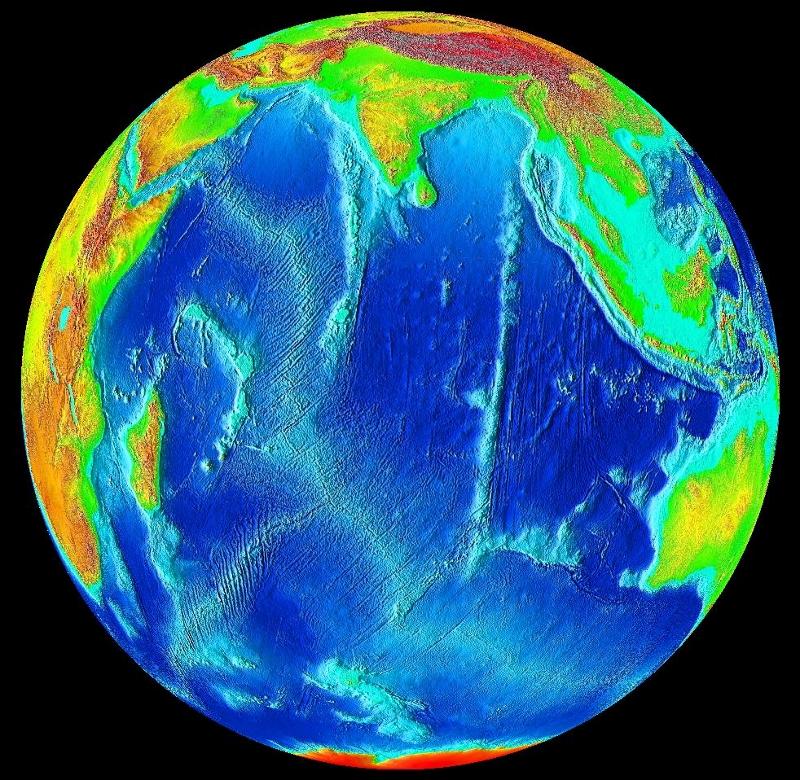 Indian_Ocean_surface (800x780)