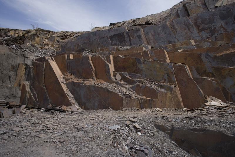 Kiltkivi-kaevandus (800x533)