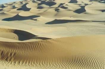 Libyen-sandwueste1