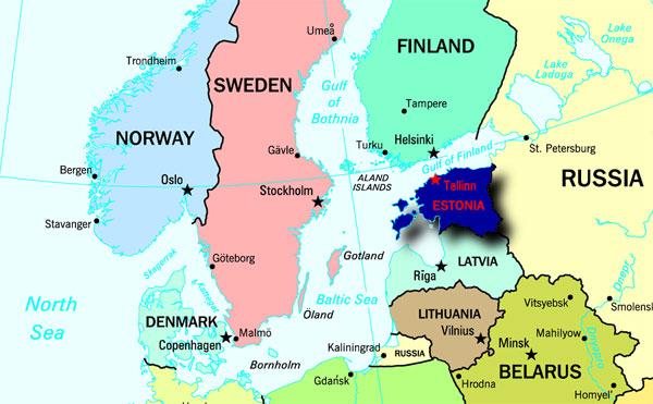 euroopa_kaart