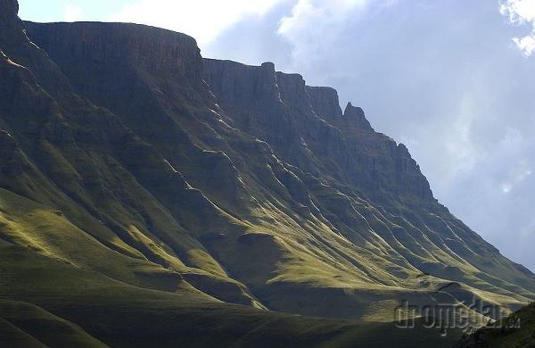 priroda-den-Juzna-Afrika