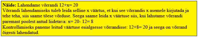 tabel11