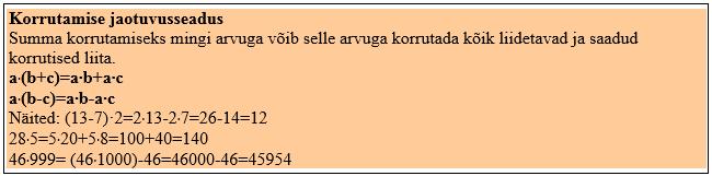 tabel18