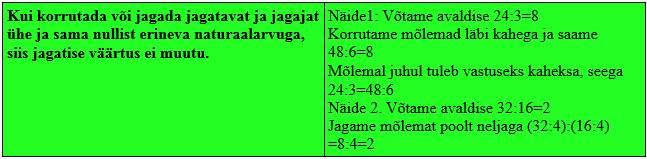 tabel25
