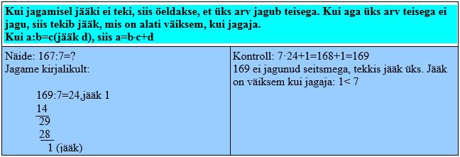 tabel26