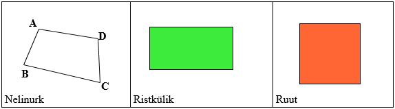 tabel41