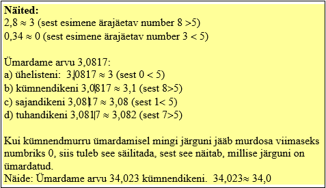 tabel61