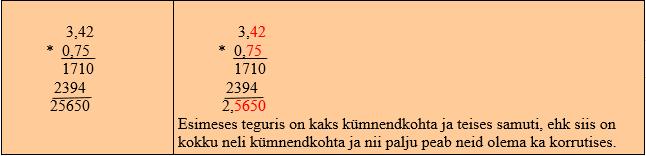 tabel66