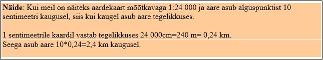 tabel70