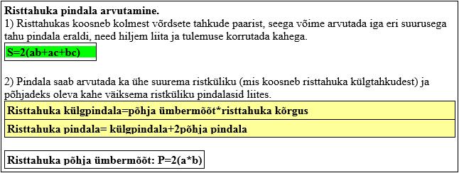 tabel72