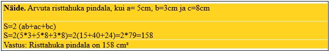 tabel74