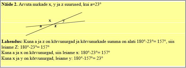 tabel78