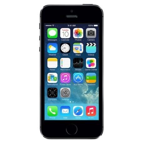 Aluminosilikaat klaasist on valmistatud osade telefonide ekraanid