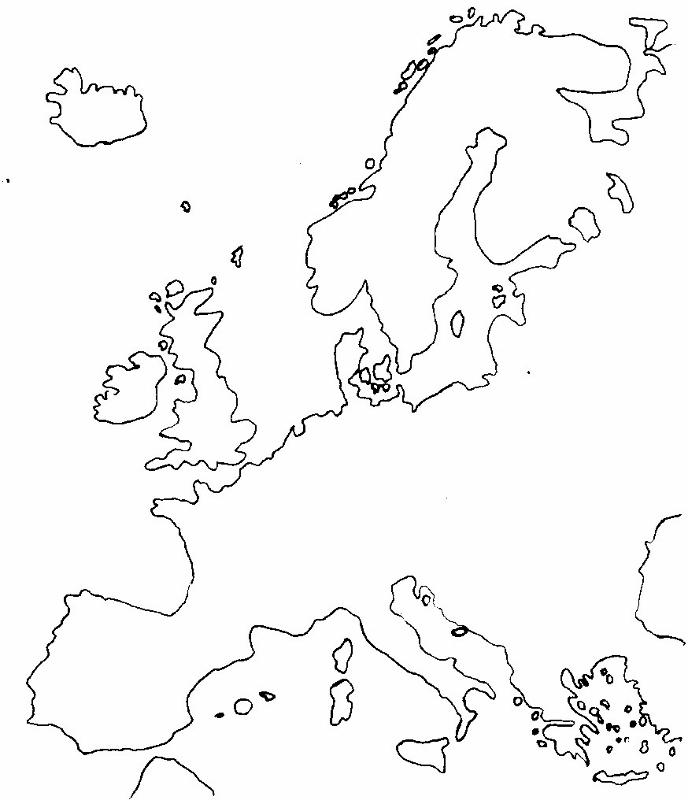 europa (688x800)