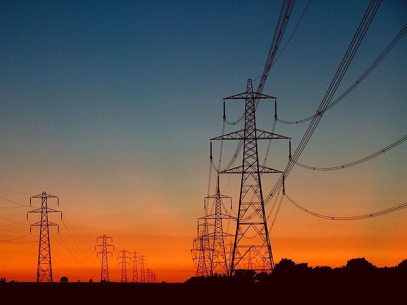 1641_Power_Lines