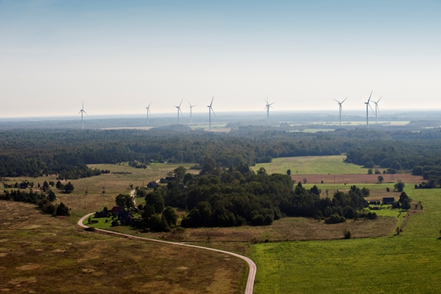 EE-Aulepa-tuulepark