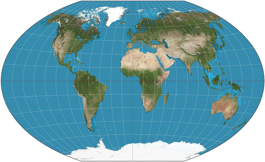 Maailmakaart3