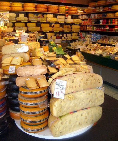 an-insane-array-of-cheese-in-the-dutch-cheese-shop
