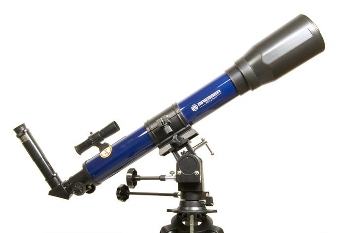 Teleskoop