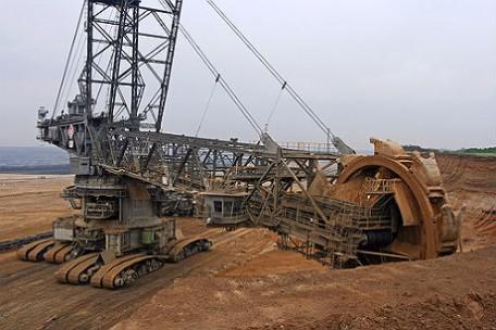 germany-coal-mine-456x304