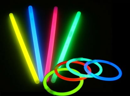 glowstick