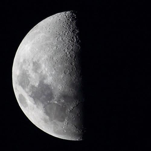 Kahanev (vana) kuu