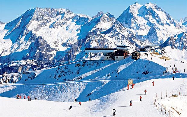 ski1_2106568b