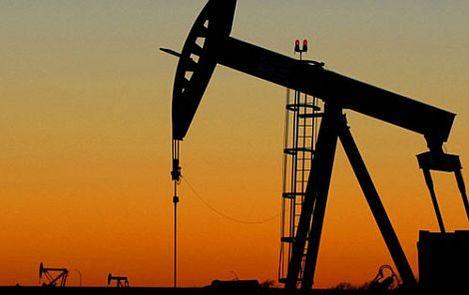 t2_nafta