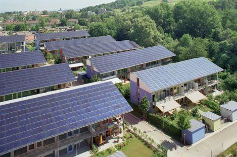 t2_solarsiedlung_von_oben