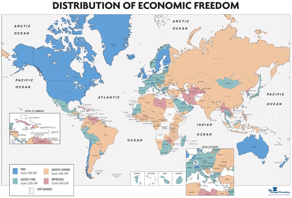 1-economic-freedom-map