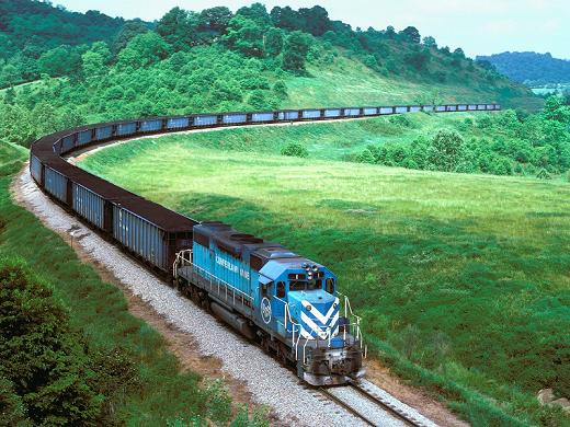 International-Railway-Transportation-Service-to-Astana
