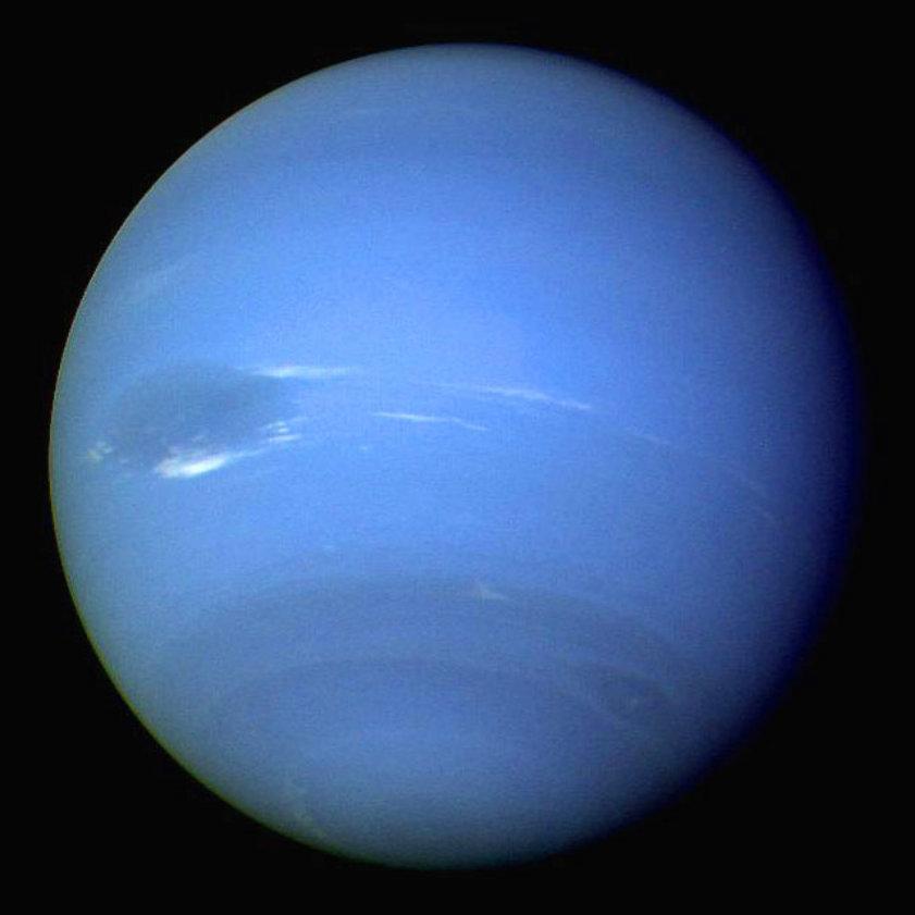 Neptuun