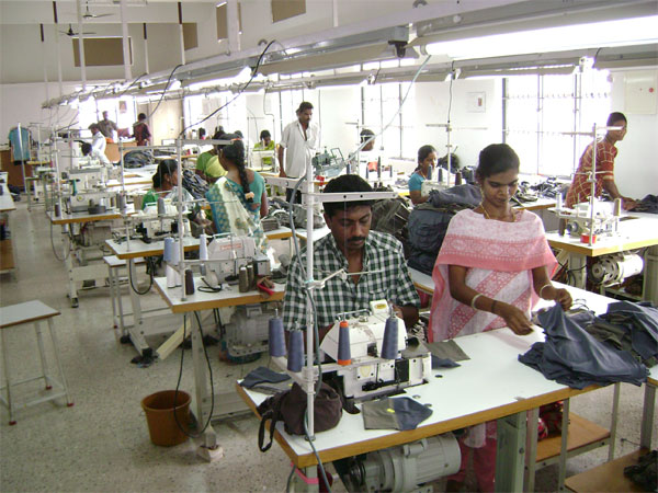 Sewing_machines_1