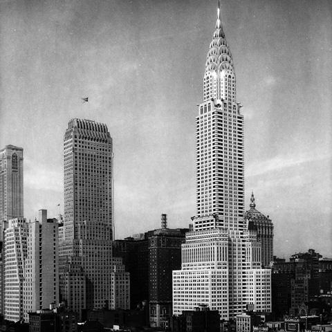 USA1930