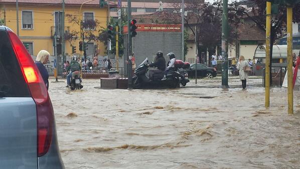 floods-milan