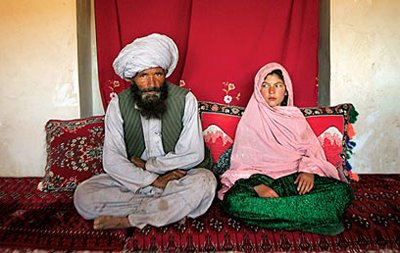 ghulam_haider_child_bride_afghanistan