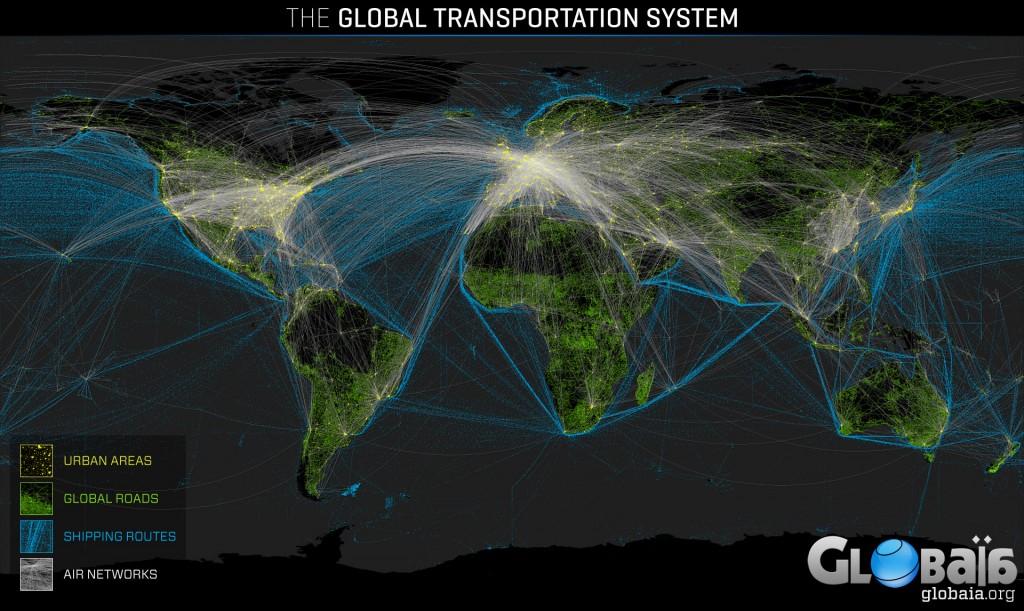 global-transportation-system_50290bb1e844a