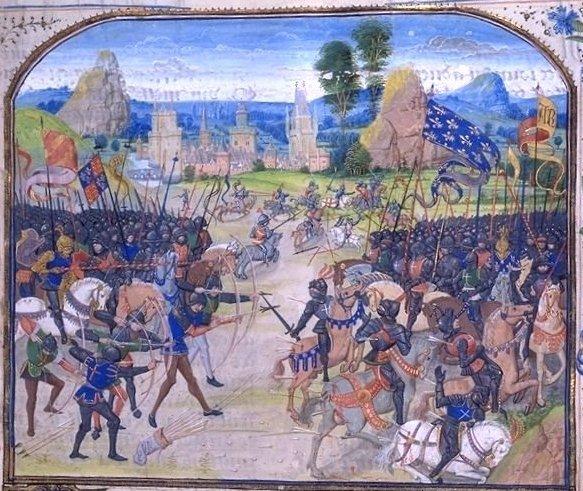 100aastane sõda