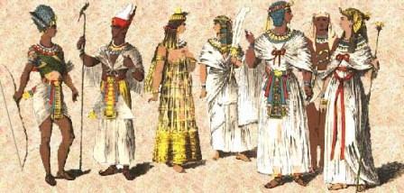 Egiptus6