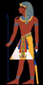 Egiptusvaarao