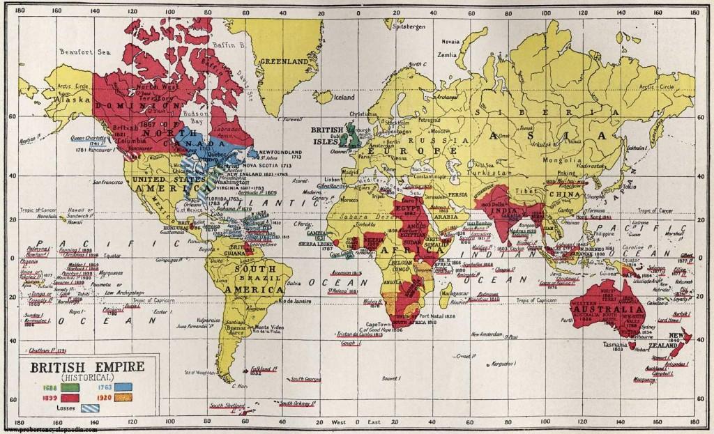 Map-of-British-Empire--1024x623[1]